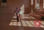 Image of Rehabilitation of mentally disabled United States USA, 1975, second 43 stock footage video 65675033431