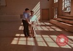 Image of Rehabilitation of mentally disabled United States USA, 1975, second 58 stock footage video 65675033431