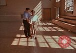 Image of Rehabilitation of mentally disabled United States USA, 1975, second 59 stock footage video 65675033431
