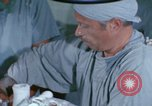 Image of Rehabilitation of mentally disabled United States USA, 1975, second 1 stock footage video 65675033433