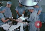 Image of Rehabilitation of mentally disabled United States USA, 1975, second 6 stock footage video 65675033433
