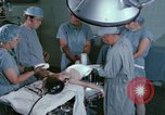 Image of Rehabilitation of mentally disabled United States USA, 1975, second 7 stock footage video 65675033433