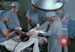 Image of Rehabilitation of mentally disabled United States USA, 1975, second 11 stock footage video 65675033433