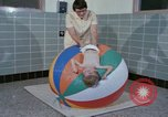 Image of Rehabilitation of mentally disabled United States USA, 1975, second 44 stock footage video 65675033433