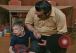 Image of Orientation of mentally disabled United States USA, 1975, second 50 stock footage video 65675033435