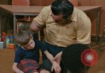 Image of Orientation of mentally disabled United States USA, 1975, second 51 stock footage video 65675033435