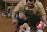 Image of Orientation of mentally disabled United States USA, 1975, second 59 stock footage video 65675033435