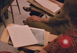 Image of Drug abuse education Los Angeles California USA, 1971, second 5 stock footage video 65675033446