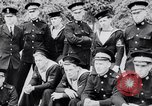 Image of British Navy training United Kingdom, 1943, second 1 stock footage video 65675033450