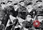 Image of British Navy training United Kingdom, 1943, second 3 stock footage video 65675033450