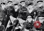 Image of British Navy training United Kingdom, 1943, second 5 stock footage video 65675033450