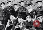 Image of British Navy training United Kingdom, 1943, second 7 stock footage video 65675033450