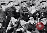 Image of British Navy training United Kingdom, 1943, second 9 stock footage video 65675033450