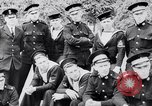 Image of British Navy training United Kingdom, 1943, second 10 stock footage video 65675033450