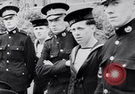 Image of British Navy training United Kingdom, 1943, second 12 stock footage video 65675033450