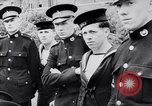 Image of British Navy training United Kingdom, 1943, second 13 stock footage video 65675033450