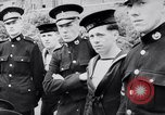 Image of British Navy training United Kingdom, 1943, second 14 stock footage video 65675033450