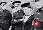Image of British Navy training United Kingdom, 1943, second 15 stock footage video 65675033450