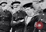 Image of British Navy training United Kingdom, 1943, second 16 stock footage video 65675033450