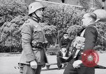 Image of British Navy training United Kingdom, 1943, second 28 stock footage video 65675033450