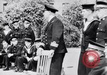 Image of British Navy training United Kingdom, 1943, second 34 stock footage video 65675033450