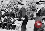 Image of British Navy training United Kingdom, 1943, second 35 stock footage video 65675033450
