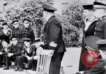 Image of British Navy training United Kingdom, 1943, second 37 stock footage video 65675033450
