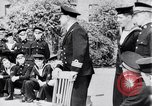 Image of British Navy training United Kingdom, 1943, second 38 stock footage video 65675033450