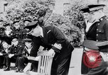 Image of British Navy training United Kingdom, 1943, second 40 stock footage video 65675033450