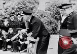 Image of British Navy training United Kingdom, 1943, second 41 stock footage video 65675033450