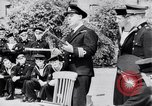 Image of British Navy training United Kingdom, 1943, second 42 stock footage video 65675033450