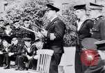 Image of British Navy training United Kingdom, 1943, second 45 stock footage video 65675033450