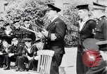 Image of British Navy training United Kingdom, 1943, second 46 stock footage video 65675033450