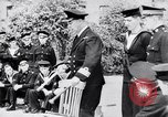 Image of British Navy training United Kingdom, 1943, second 47 stock footage video 65675033450