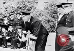 Image of British Navy training United Kingdom, 1943, second 49 stock footage video 65675033450