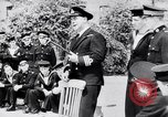 Image of British Navy training United Kingdom, 1943, second 50 stock footage video 65675033450