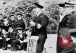 Image of British Navy training United Kingdom, 1943, second 51 stock footage video 65675033450