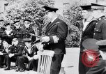 Image of British Navy training United Kingdom, 1943, second 52 stock footage video 65675033450
