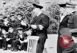 Image of British Navy training United Kingdom, 1943, second 53 stock footage video 65675033450
