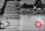 Image of Navy Training United States USA, 1942, second 21 stock footage video 65675033459