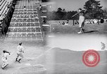 Image of Navy Training United States USA, 1942, second 22 stock footage video 65675033459
