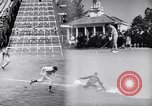 Image of Navy Training United States USA, 1942, second 24 stock footage video 65675033459