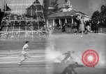 Image of Navy Training United States USA, 1942, second 26 stock footage video 65675033459