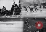 Image of Navy Training United States USA, 1942, second 30 stock footage video 65675033459