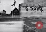 Image of Navy Training United States USA, 1942, second 31 stock footage video 65675033459