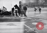Image of Navy Training United States USA, 1942, second 34 stock footage video 65675033459