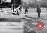 Image of Navy Training United States USA, 1942, second 35 stock footage video 65675033459