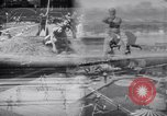 Image of Navy Training United States USA, 1942, second 36 stock footage video 65675033459