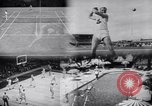 Image of Navy Training United States USA, 1942, second 37 stock footage video 65675033459