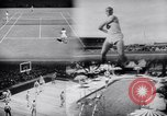 Image of Navy Training United States USA, 1942, second 38 stock footage video 65675033459